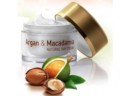 argan and macadamia day cream.jpg