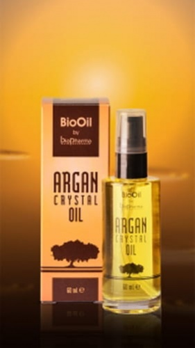 argan fluid 60 ml.jpg